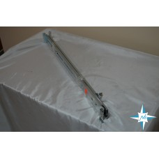 Рельсы серверные Rail Kit Tyan 2U RM23608