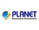 Planet technologies